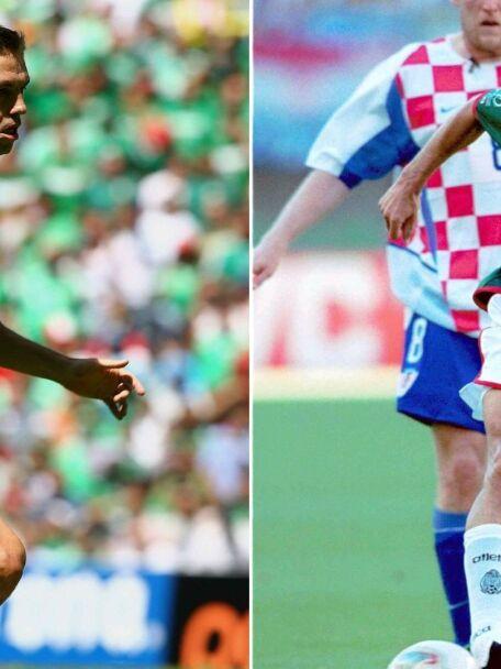 21 futbolistas argentinos naturalizados mexicanos selección.jpg