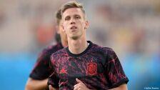 7 futbolistas españoles Juegos Olímpicos Tokyo 2020.jpg