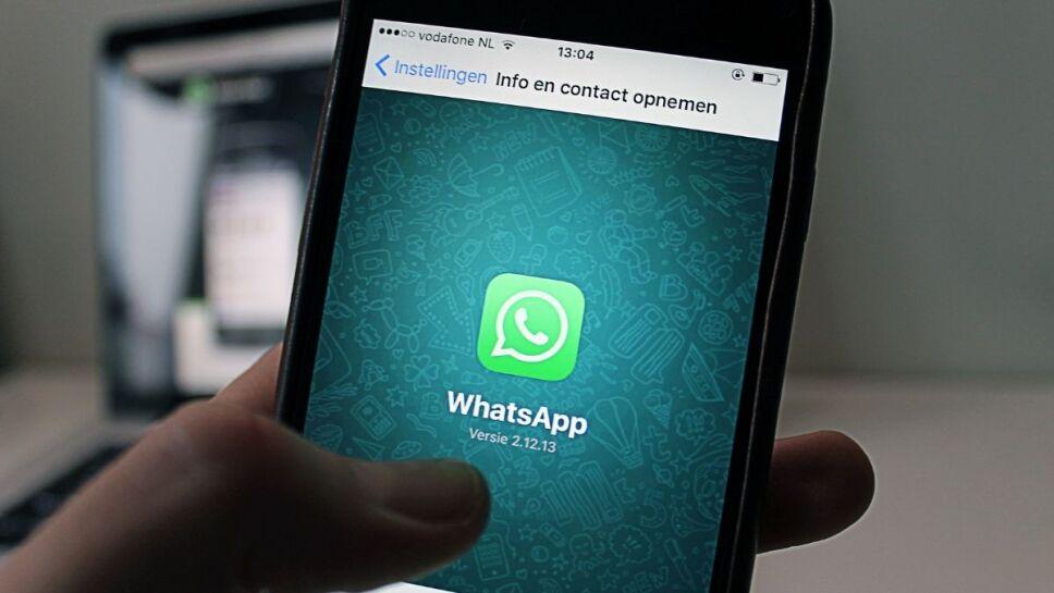 WhatsApp, 15 de mayo, privacidad 2.jpg