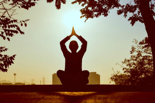 meditacion portada