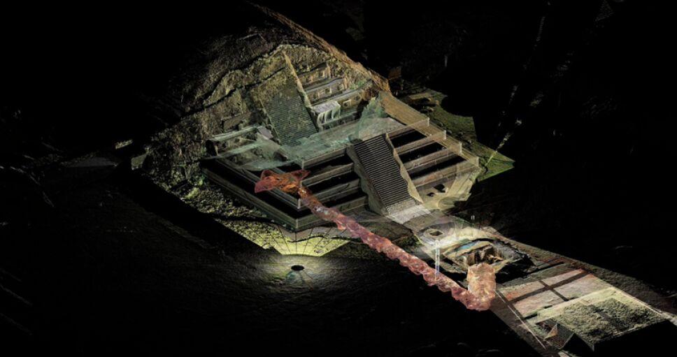 túnel de Teotihuacán.png