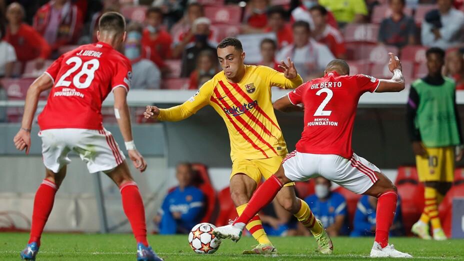 Benfica-vs-Barcelona.jpg