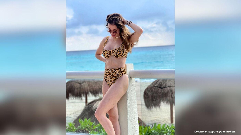 12 Daniela Collet EDU VARGAS esposa instagram fotos edad.jpg