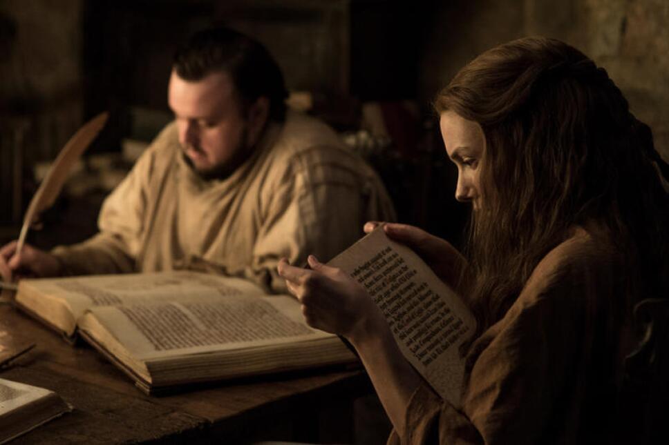 Datos curiosos, Game of Thrones 4.jpg