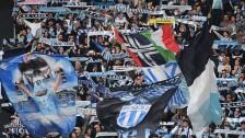 Aficionados del Lazio