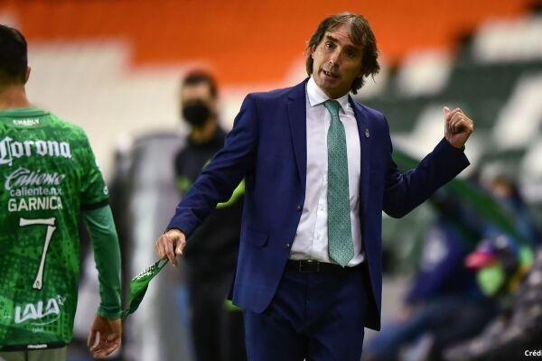 5 directores tecnicos entrenadores liga mx guillermo almada.jpg