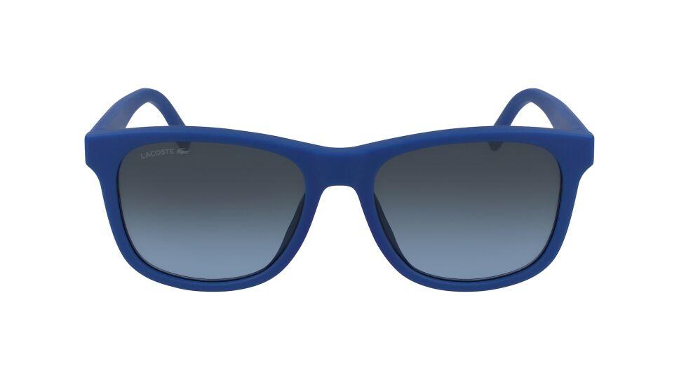 lentes lacoste reshape azul.jpg
