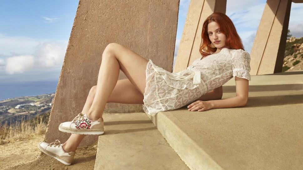 Moda en el verano / Foto: Cortesía