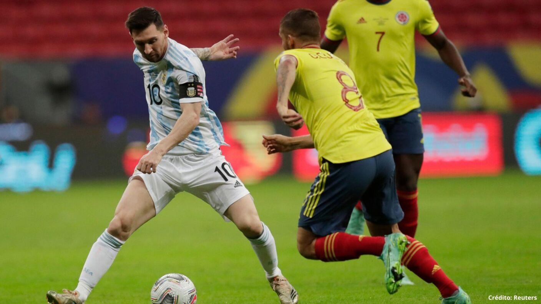 4 argentina vs colombia semifinales copa américa 2021 penales.jpg