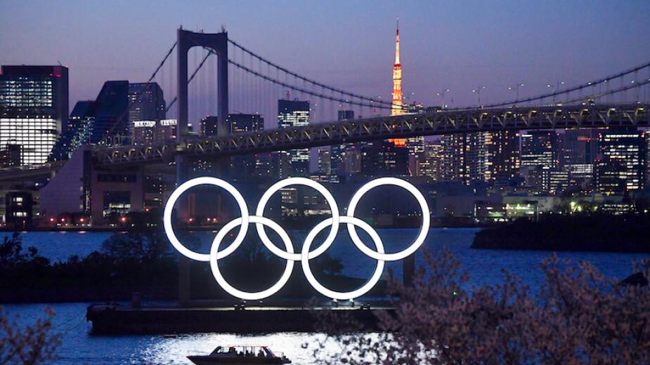 Juegos Olimpicos Tokio .jpg