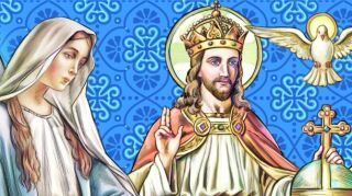 sexo y religiones cristianismo