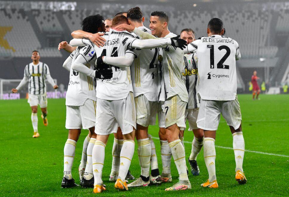 Juventus .jpg