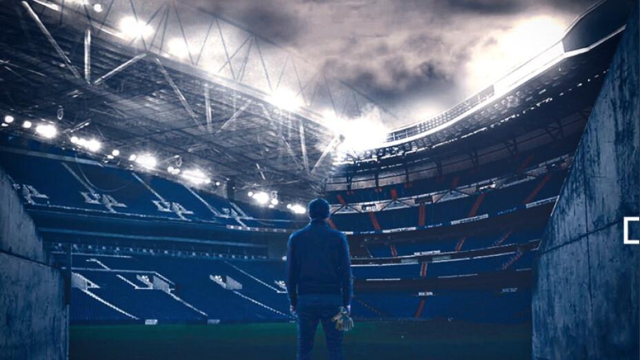 El mundo se rindió ante Iker Casillas
