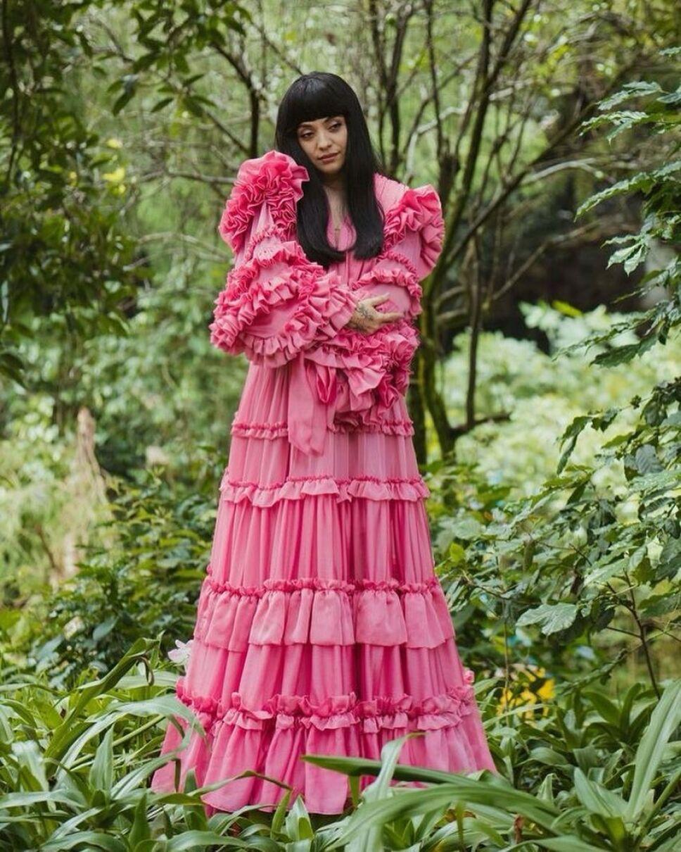 carlos-pineda-dubai-fashion-mexico.jpg