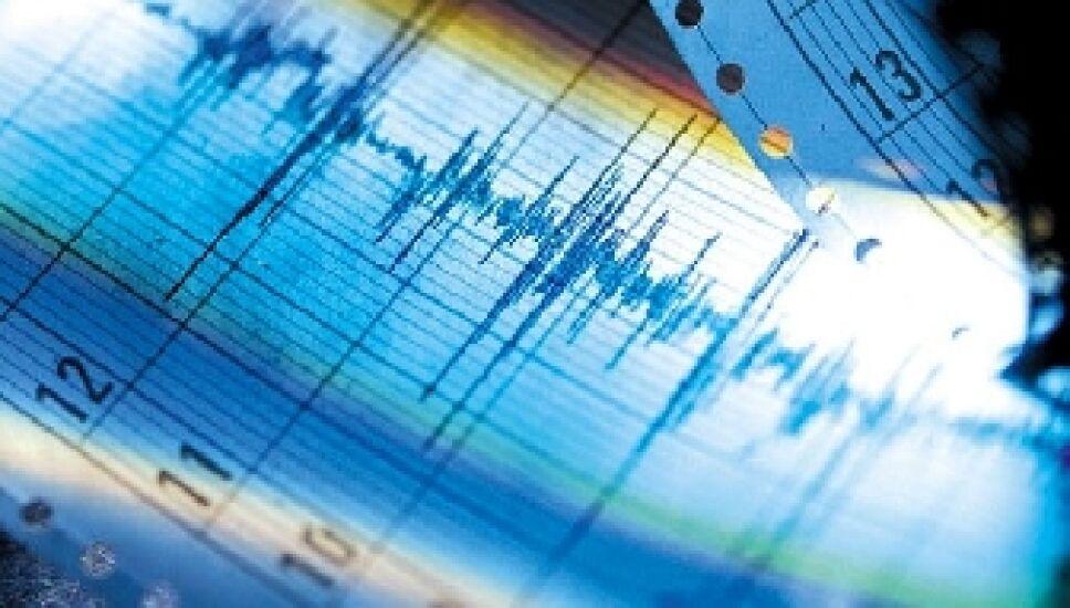 sismo, temblor, terremoto, mexico, sisteme sismologico
