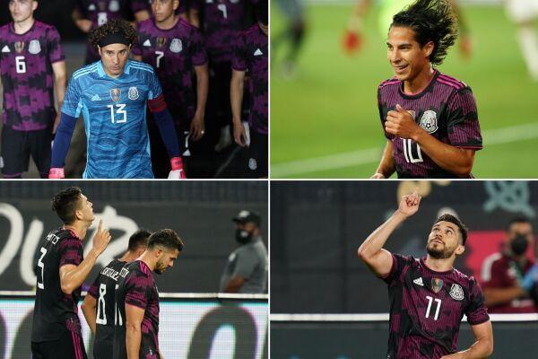 24 México vs Panamá fotos partidos amistoso 2021.jpg