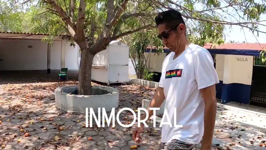 inmortal.png