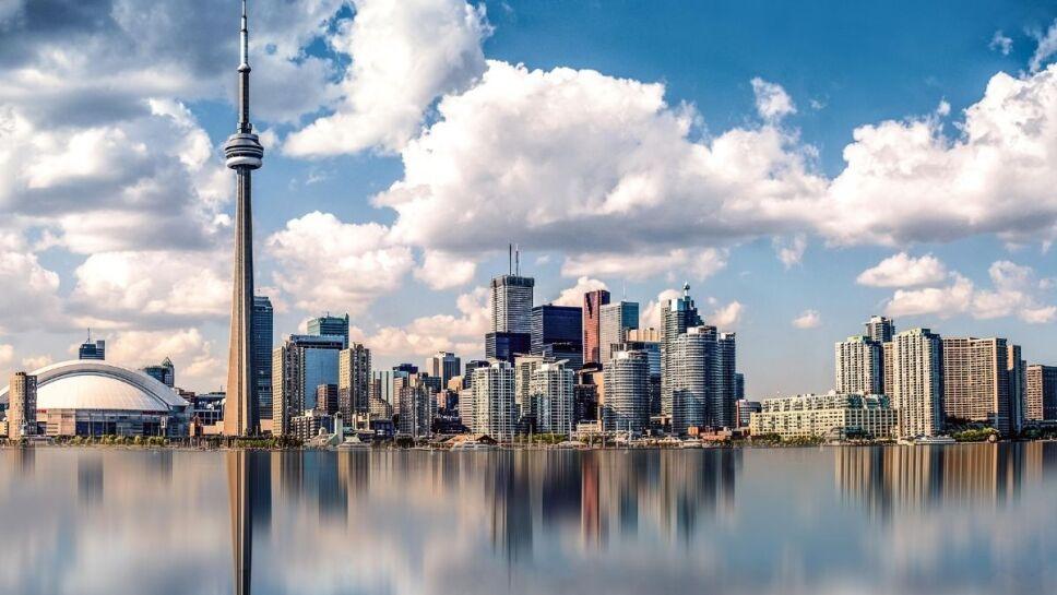 trabajo, Canadá, cómo, 2021 d.jpg