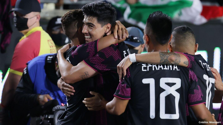 16 méxico vs nigeria selección mexicana amistoso 2021 fotos.jpg