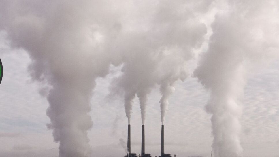 Países, dióxido de carbono, informe A.jpg