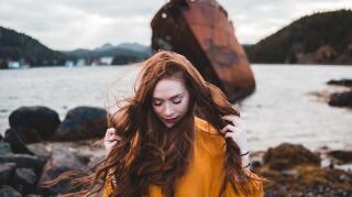 El acondicionador de avena que dejará tu pelo más suave y nutrido