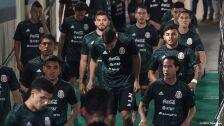 2 México vs Panamá fotos partidos amistoso 2021.jpg