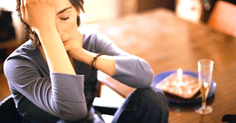 Males mentales elevan riesgo de adquirir adicciones