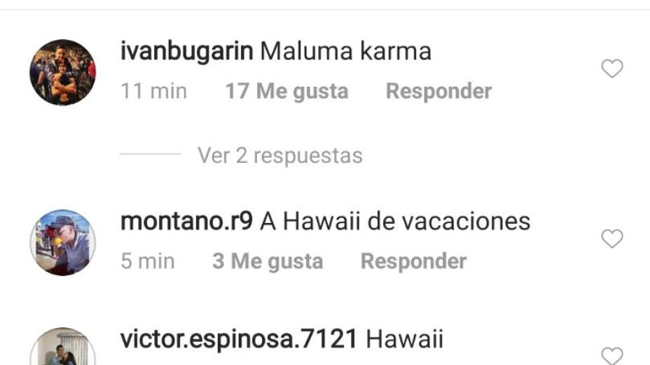 Neymar no cantará Hawai