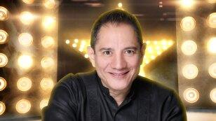 La Academia Raúl Carballeda perfil nuevo