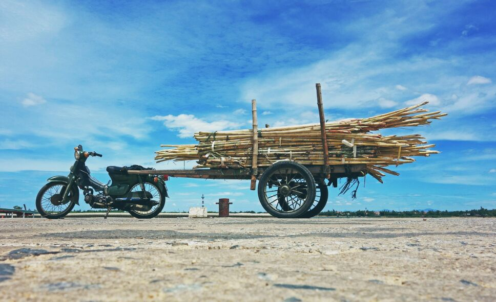 transport-642095_1920.jpg
