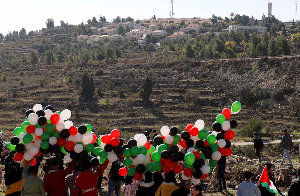 pompeo-asentamiento-palestino-israel-protesta.jpg
