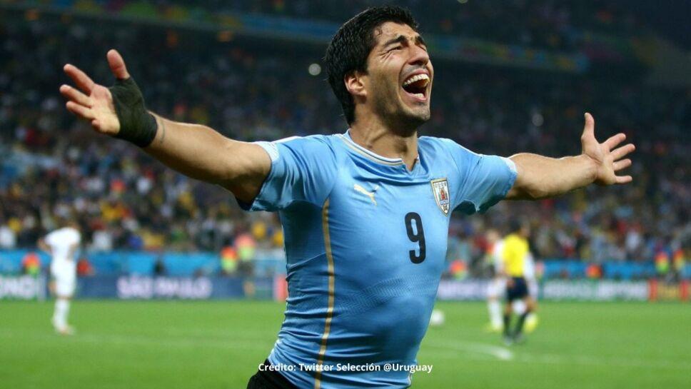 10 Luis Suarez.jpg
