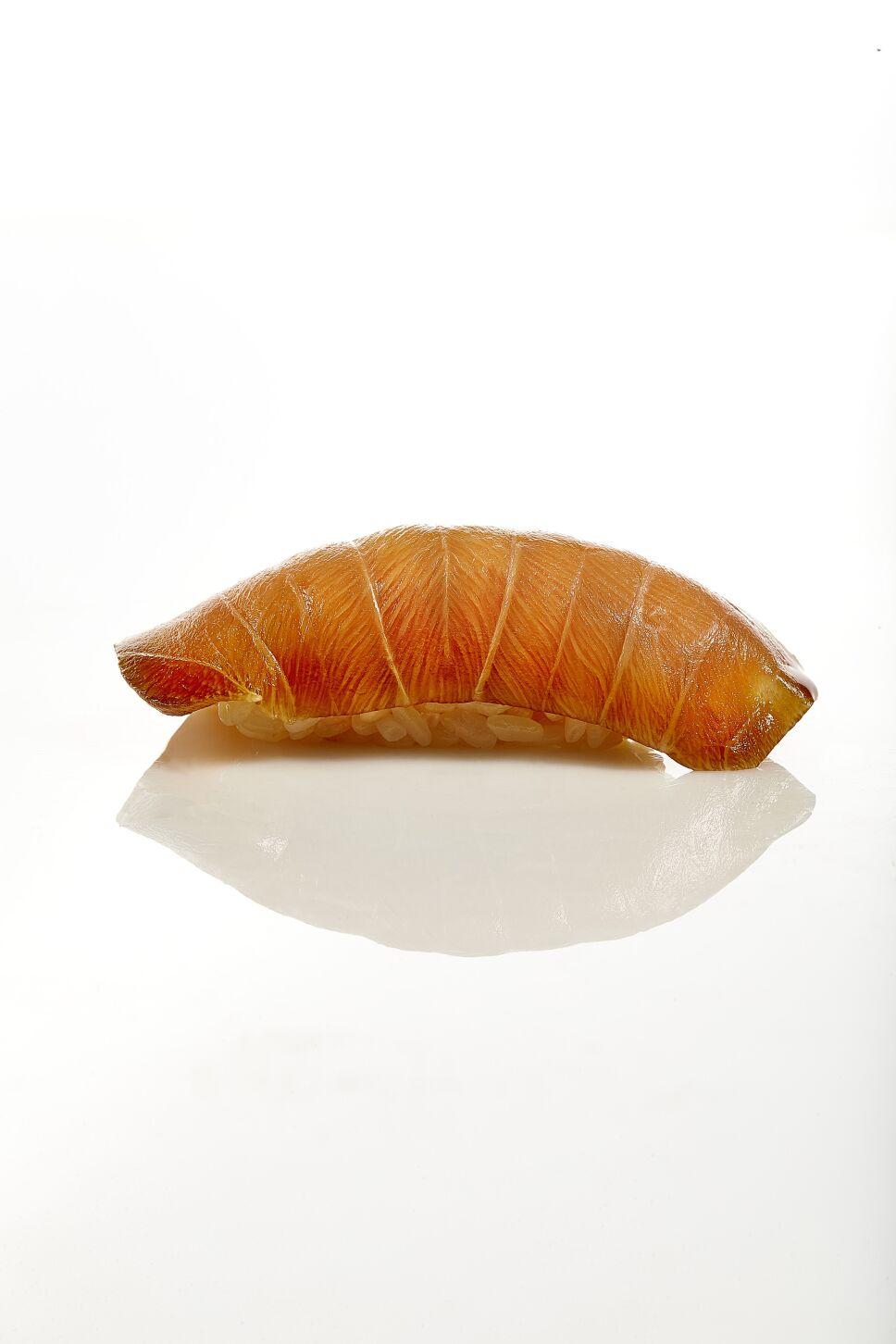 Plato Tecnica japonesa de maduracion de los pescados.jpg