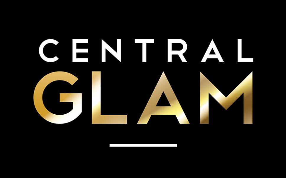 Central Glam: belleza a domicilio