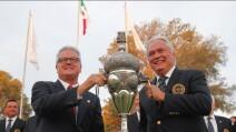 México Internacional Amateur se jugará en Torreón