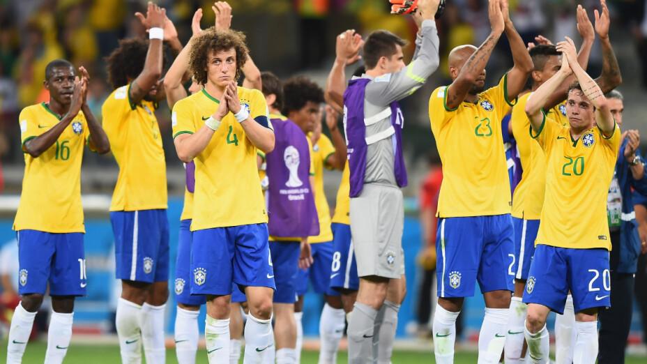Qué fue de los brasileños humillados por Alemania.png