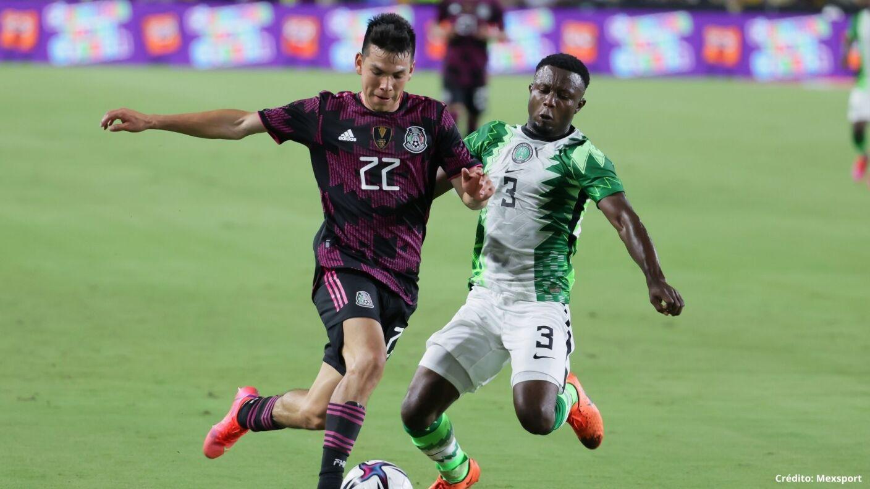 8 méxico vs nigeria selección mexicana amistoso 2021 fotos.jpg