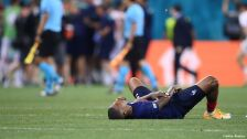 17 Francia eliminación Eurocopa 2020 suiza.jpg