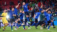 22 Italia vs España Eurocopa 2020 semifinales.jpg