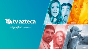 TV AZTEVA EN PRIME VIDEO.jpg
