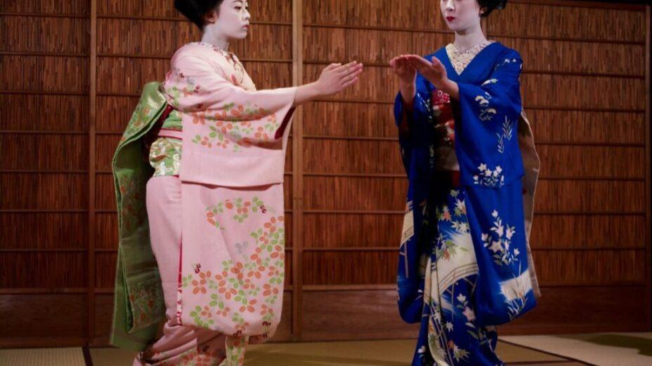 Geisha disciplina.jpg
