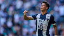 18 futbolistas argentinos en Rayados de Monterrey.jpg
