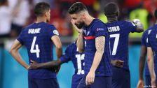 9 futbolistas que podrían jugar su última Eurocopa.jpg