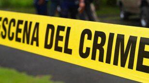 Policía-escena-del-crimen-1024x640.jpg