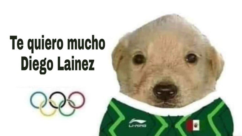3. Memes Mexico Brasil .jpg
