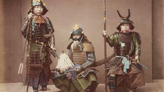 el ultimo samurai el ocaso de una leyenda a traves de sus huesos