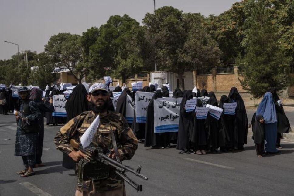 talibanes afganas.jpg