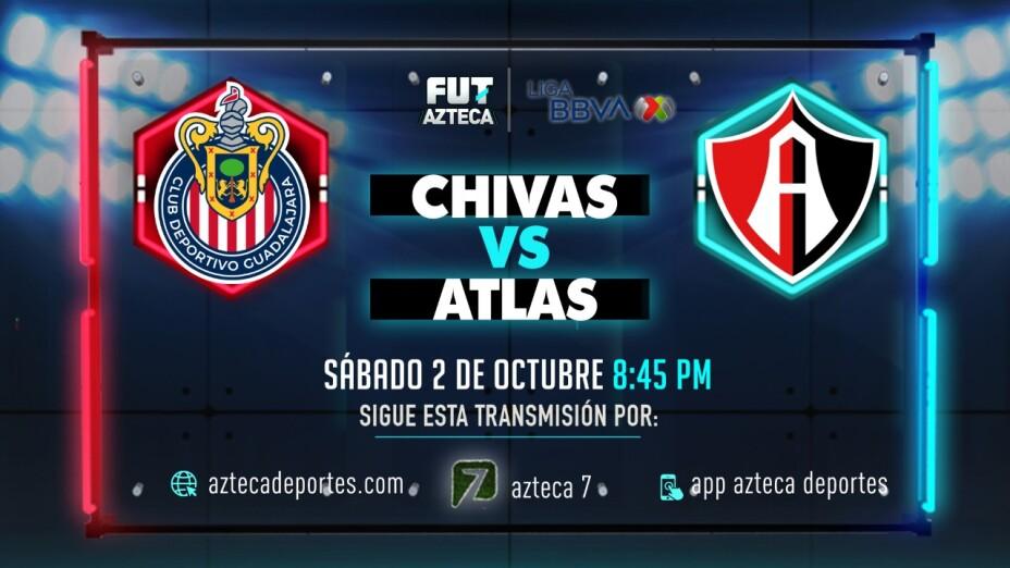 Chivas vs Atlas.jpeg