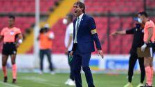4 directores tecnicos entrenadores liga mx guillermo almada.jpg