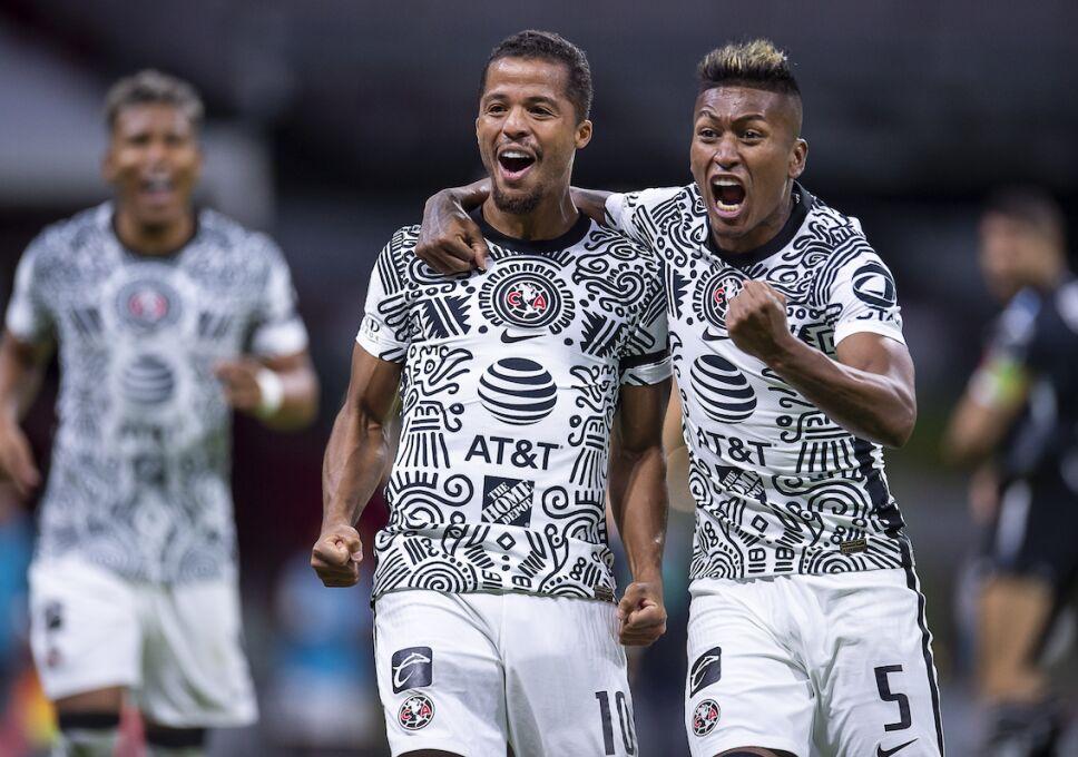 Giovani Dos Santos .jpg
